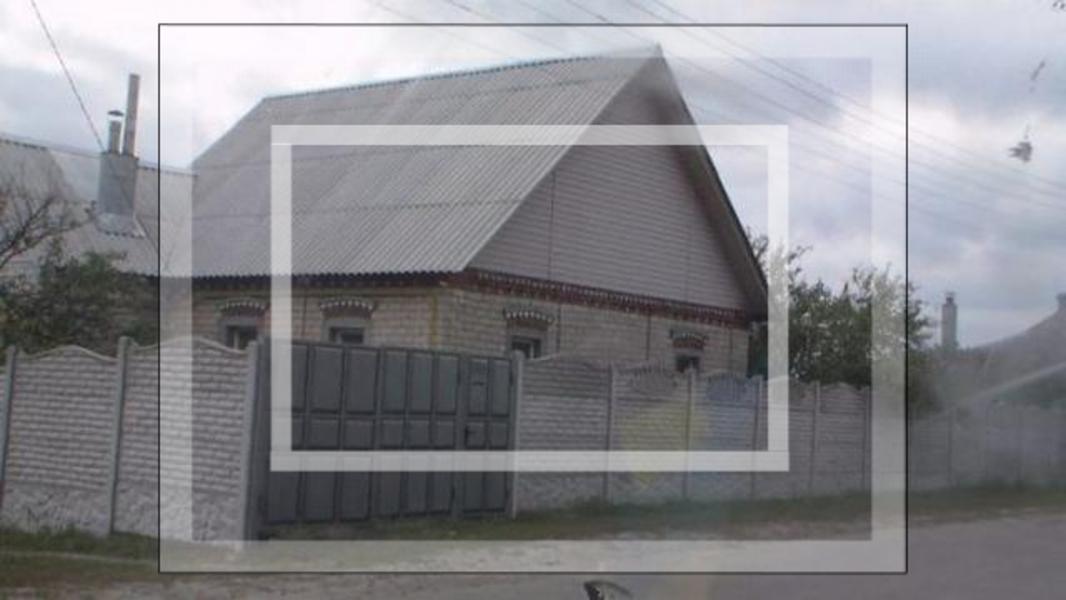 Дом, Утковка, Харьковская область (545289 1)