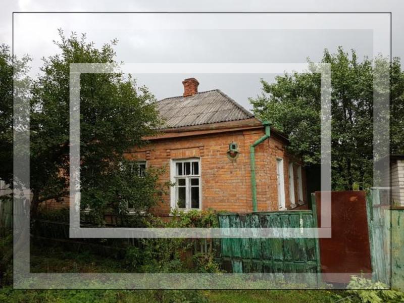 Дом, Харьков, Лысая Гора (545529 7)