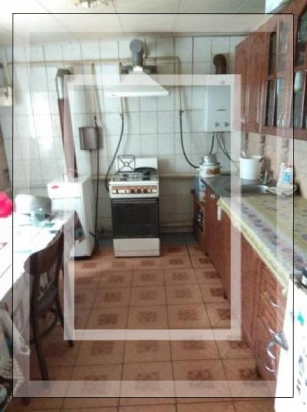 Дом, Мануиловка, Харьковская область (545619 1)
