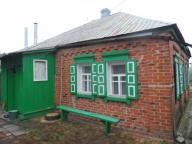 Дом, Ольховатка, Харьковская область (546079 1)