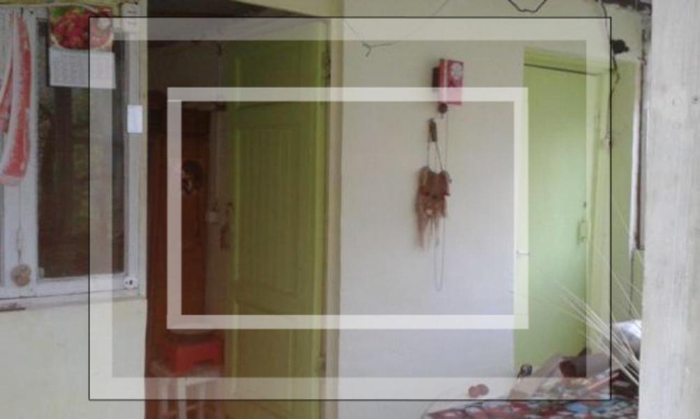 Дом, Тарановка, Харьковская область (546112 1)