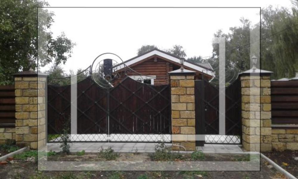 Дом, Чугуев, Харьковская область (546130 1)