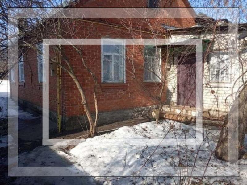 Дом, Лизогубовка, Харьковская область (546152 1)