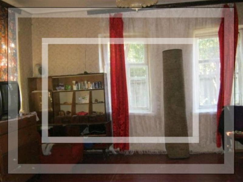 Дом, Казачья Лопань, Харьковская область (546322 1)