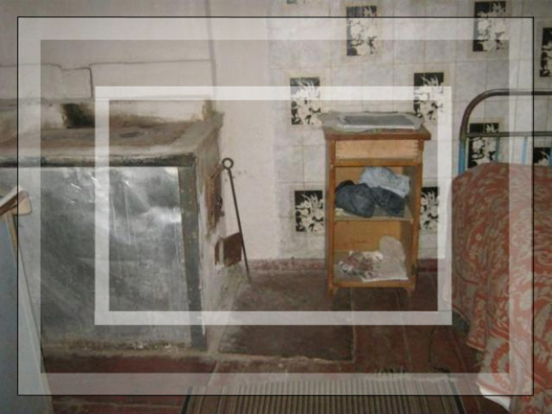 Дом, 3-комн., Казачья Лопань, Дергачевский район