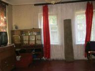 Дом, Золочев, Харьковская область (546322 1)