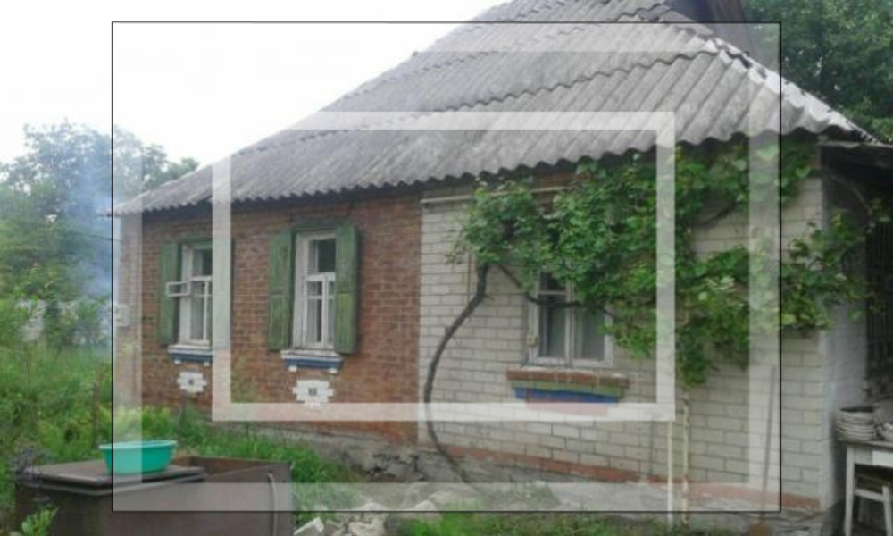 Дом, Харьков, Ледное (546349 1)