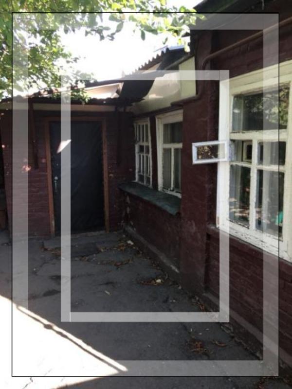 Дом, Харьков, Рогань жилмассив (546371 1)