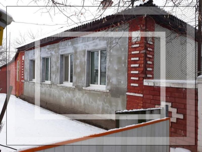 Дом, Безлюдовка, Харьковская область (546598 1)