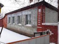 Купить дом Харьков (546598 1)