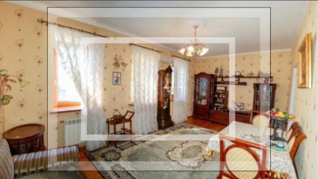 Дом, Харьков, Большая Даниловка (546644 1)