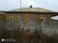 Дом, Чугуев, Харьковская область (546650 1)