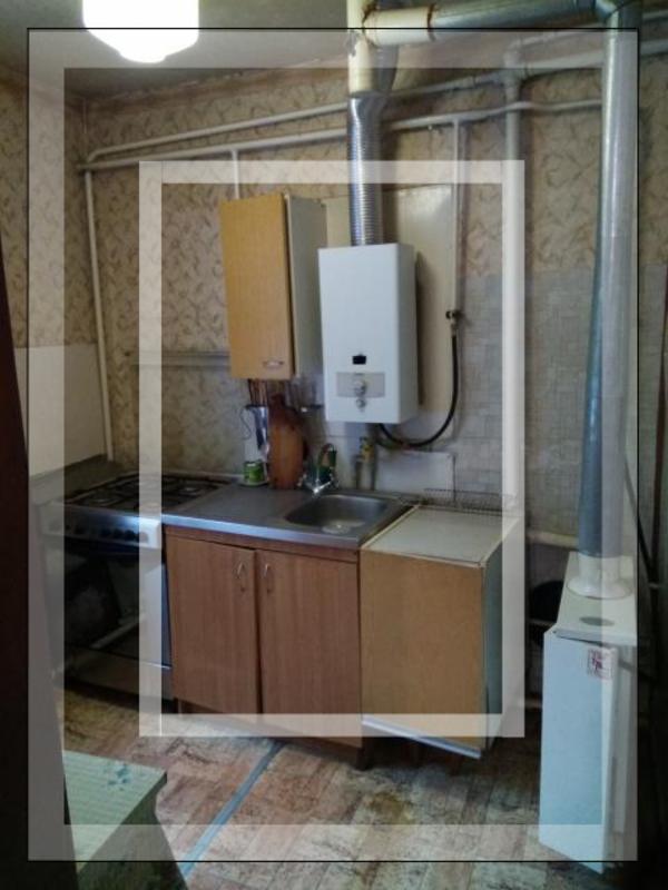 Дом, Харьков, ОСНОВА (546678 1)