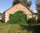 Купить дом Харьков (547008 1)
