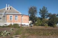 Купить дом Харьков (547037 1)