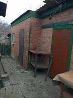 Дом, Высокий, Array, Харьковская область