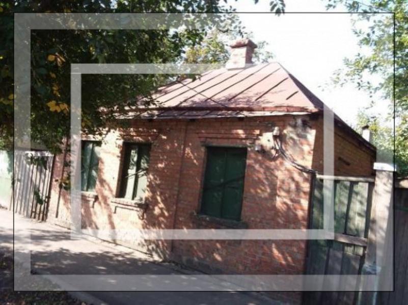 Дом, Харьков, ПАВЛЕНКИ (547473 6)