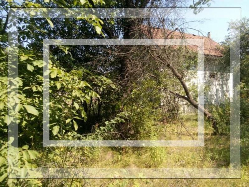 Дача, 3-комн., Харьков, Павлово Поле