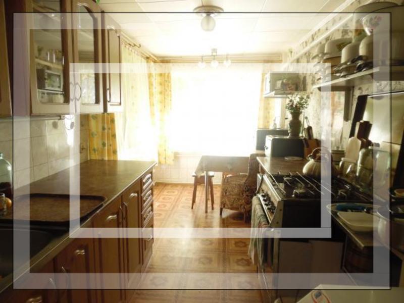 Дом, Люботин, Харьковская область (547512 2)