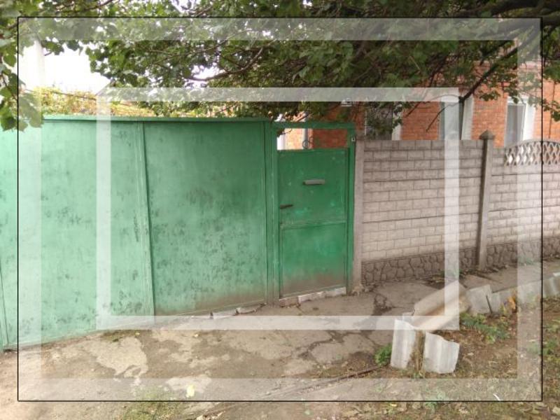 Дом, Харьков, НОВОЗАПАДНЫЙ (547540 1)