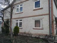 Купить дом Харьков (547729 1)