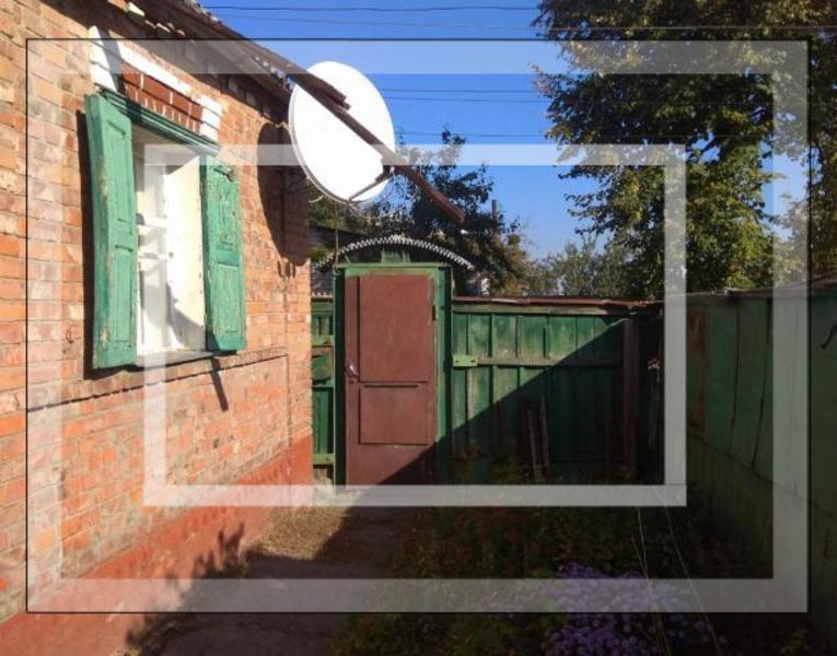 Дом, Харьков, Старая салтовка (547746 11)