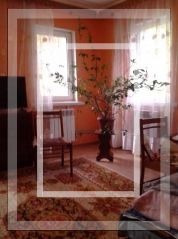 Дом, Ольшаны, Харьковская область (547770 1)