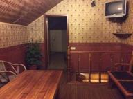 Дом, Харьков, Киевская метро