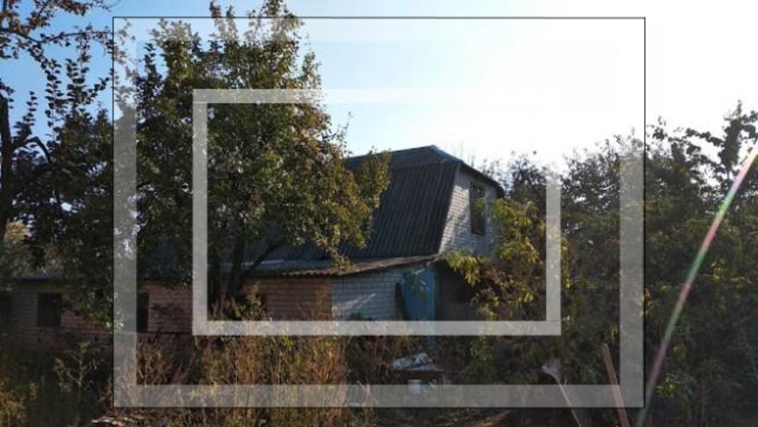Дом, Харьков, ПАВЛЕНКИ (547854 1)