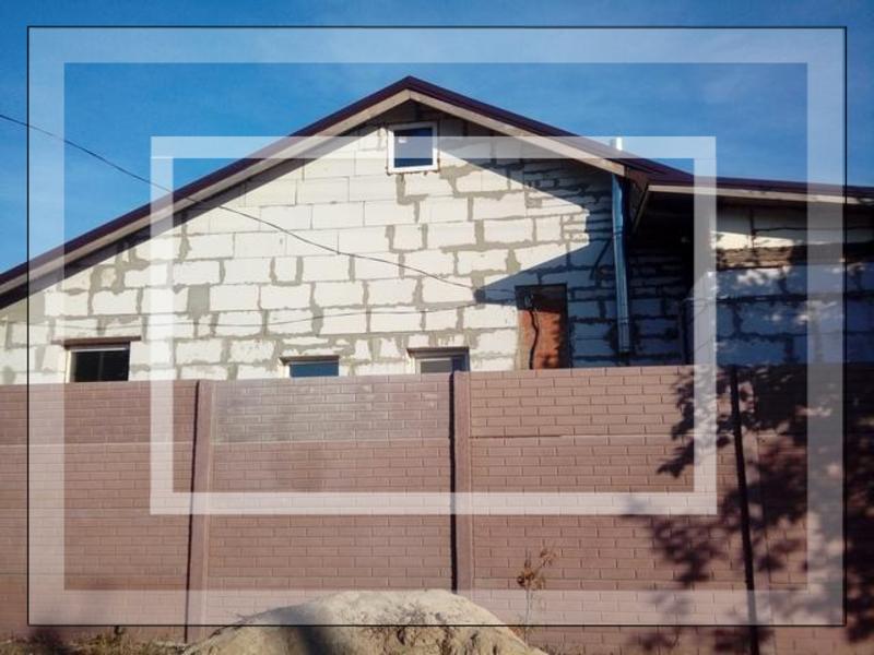 Дом, Чугуев, Харьковская область (547856 1)