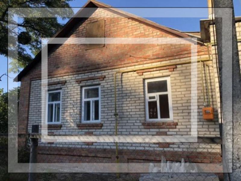 Дом на 2 входа, Харьков, НОВОСЁЛОВКА, Харьковская область (548041 1)