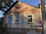 Купить дом Харьков (548041 1)