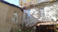 Купить дом Харьков (548120 1)