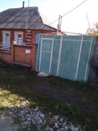 Дом, Люботин, Харьковская область (548316 2)