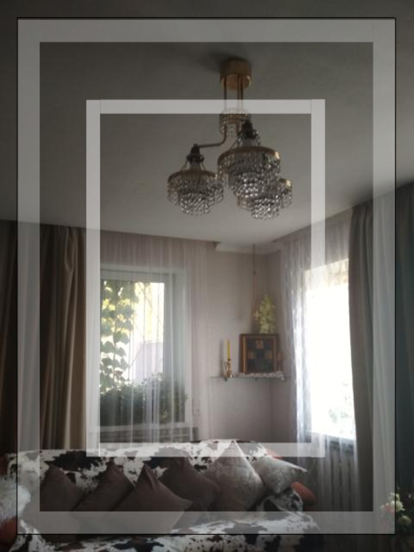 Дом, Харьков, Кирова поселок (548355 1)