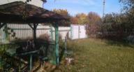 Дом, Липцы, Харьковская область (548407 6)