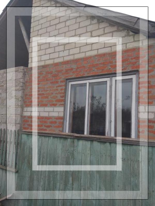 Дом, Тимченки, Харьковская область (548424 5)