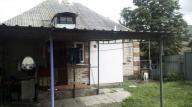 Купить дом Харьков (548438 1)