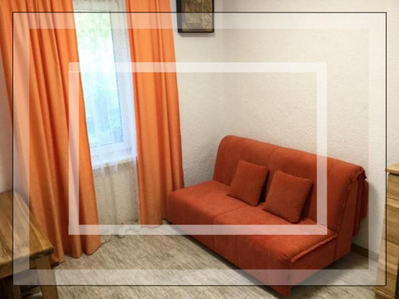 Дом, Харьков, Салтовка (548617 6)