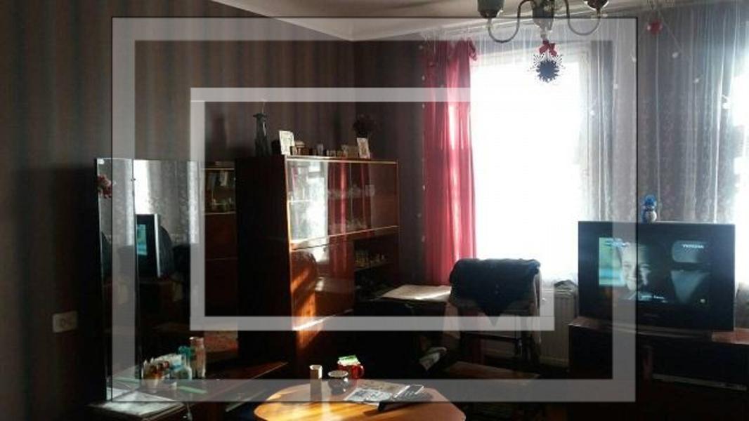 Дом, Харьков, НЕМЫШЛЯ (548652 1)