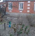 Дом, Двуречный Кут, Харьковская область