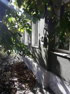 Дом, Коробочкино, Харьковская область (548755 1)