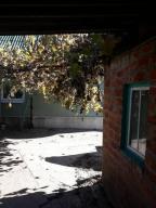 Дом, Коробочкино, Харьковская область (548755 3)