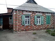 Купить дом Харьков (548764 1)
