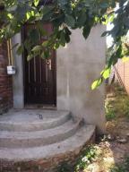 Купить дом Харьков (548879 1)