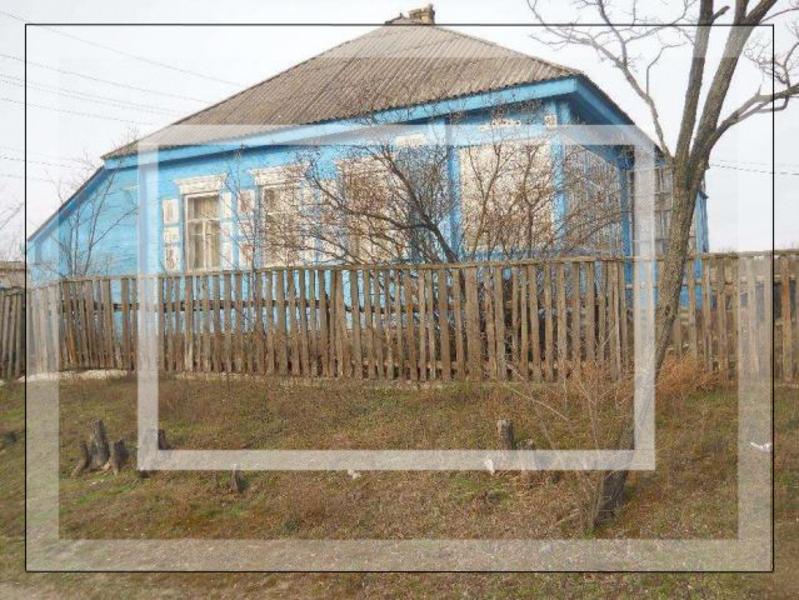 Дом, 5-комн., Изюм, Изюмский район