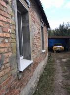 Дом, Харьков, Журавлевка (549103 6)