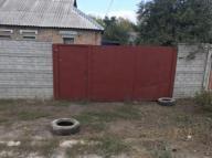 Дом, Харьков, Журавлевка (549103 8)