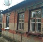 Купить дом Харьков (549138 1)