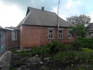 Купить дом Харьков (549145 6)